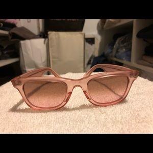 RayBan sunglasses. Great condition